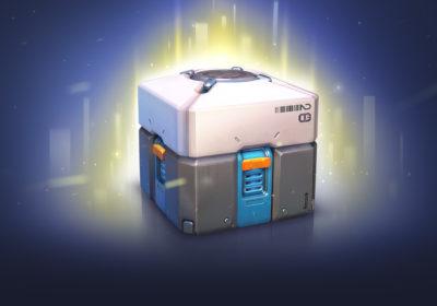 loot_box