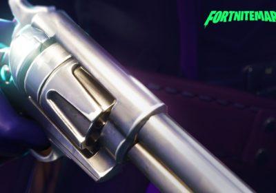 Fortnitemares3