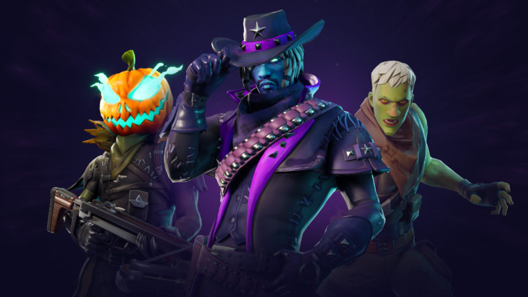 Fortnite2Fblog2FFortnitemares2FBR06_News_Featured_16_9_Fortnitemares-1920x1080-8e5c1101c8b8ea9468c263c4eb4f0a4fa9fae94c
