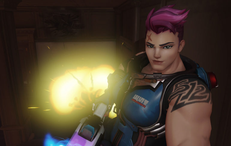 zarya-screenshot-004
