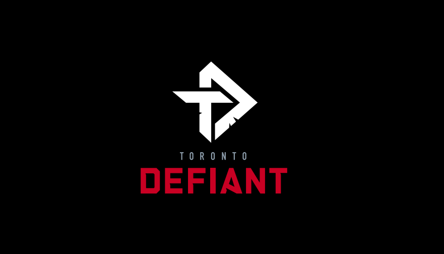 Toronto S Owl Team Wants To Represent The City With Its
