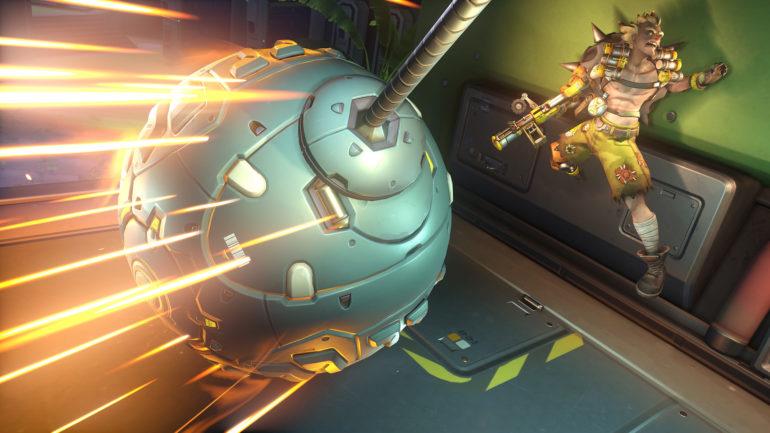 wrecking-ball-screenshot-02