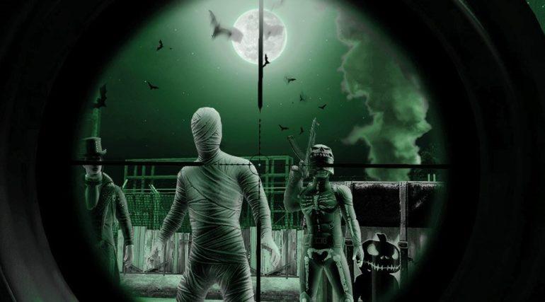 Halloween-Art-2