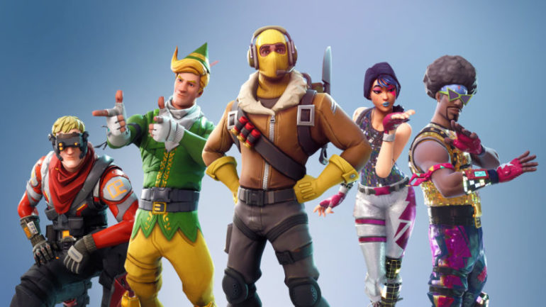 fortnite-1920x1080-wallpaper-skins001-816x459