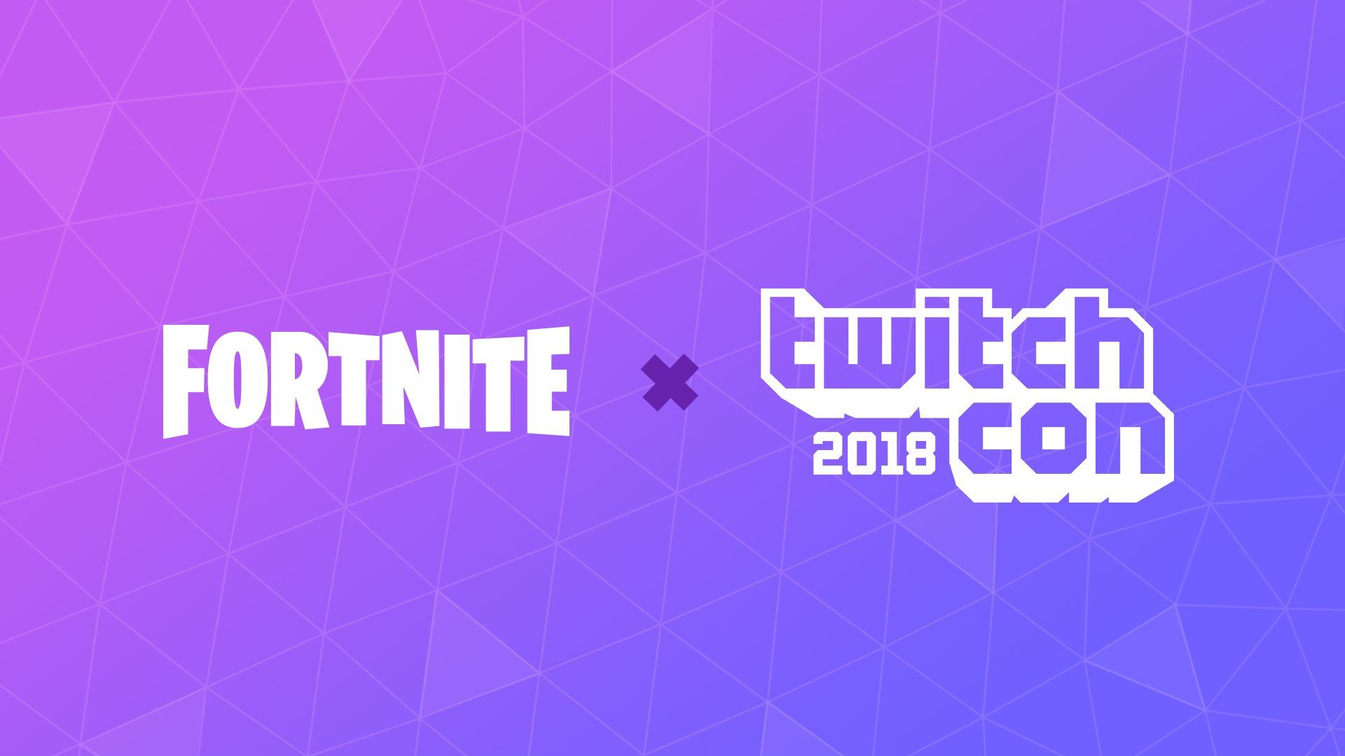faze clan s tfue and cloak win the fall skirmish grand finals at twitchcon - esports earnings fortnite