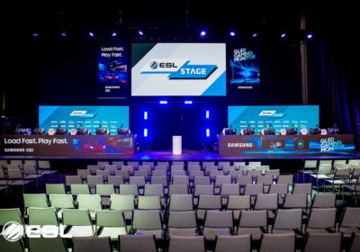 ESL-Stage-Header
