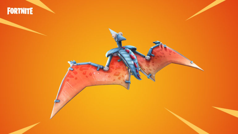 fortnite-1920x1080-wallpaper-pterodactyl