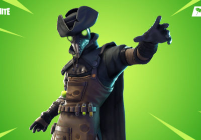 Fortnite_patch-notes_v6-21_overview-text-v6-21_StW06_Social_DimMakIgor-1920x1080-b43d9ae4dbbade3900e57167fc162d6b8a31154b