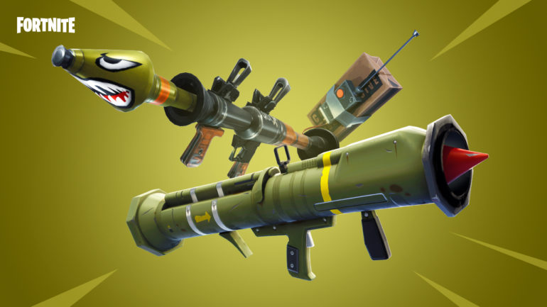 Fortnite_blog_v3-4-content-update_HighExplosivesv2-1280x720-82c683eb54bcee415077df71b2b19eaac37fa1f5