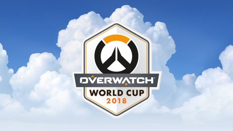 1525021478978-overwatch-world-cup-2018
