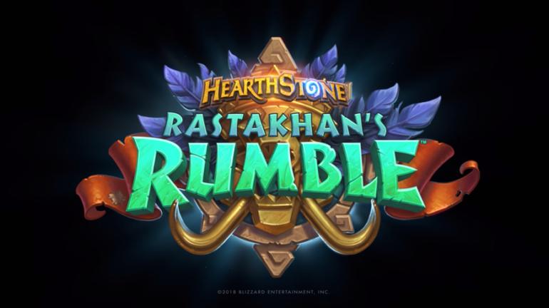 HS-RR-logo