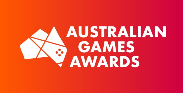 ausgamesawards