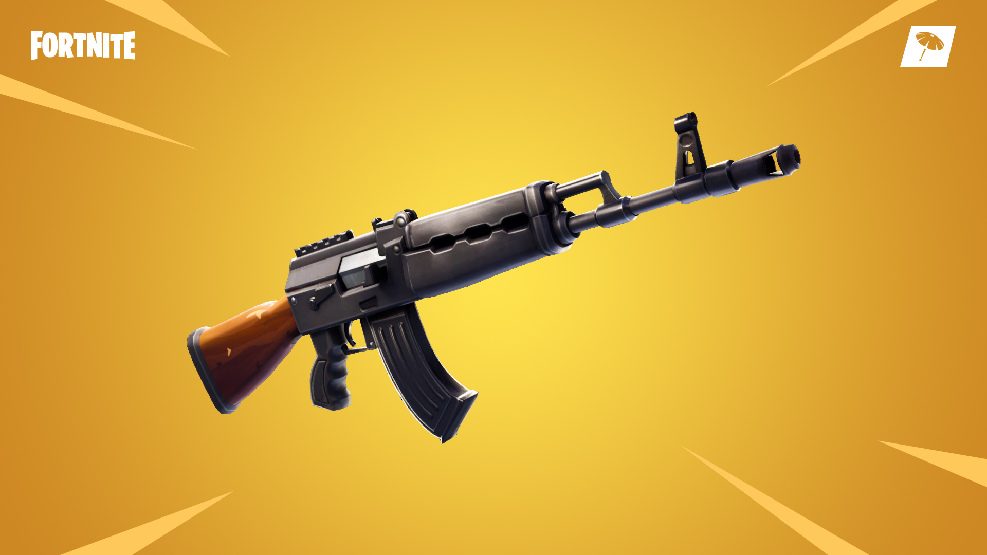 every weapon you can use to complete the new 14 days of fortnite challenge - all shooting ranges in fortnite