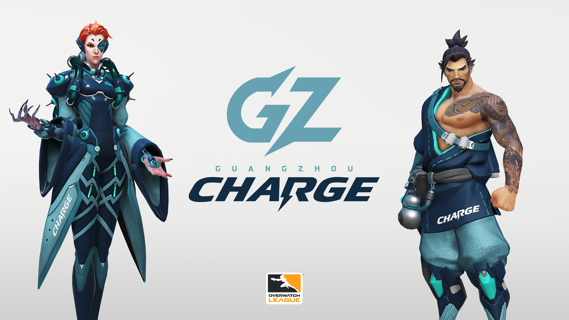 guangzhou charge is nenking group�s chinesebased