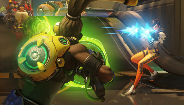 lucio-screenshot-004