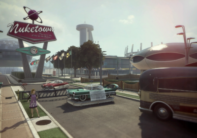 Nuketown_2025_Load_Screen_BOII