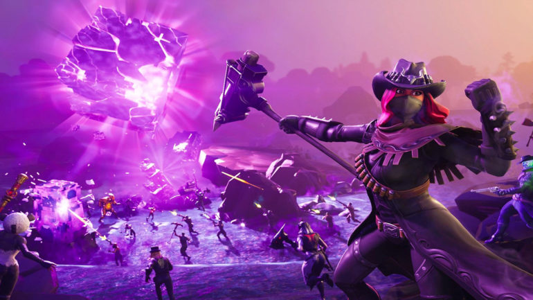 fortnite-1920x1080-wallpaper-cube-destruction
