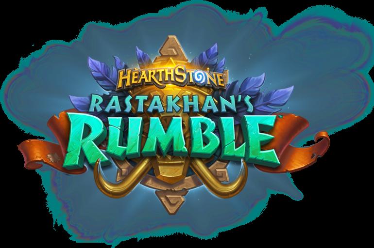 Rastakhan_s_Rumble_Logo_enUS