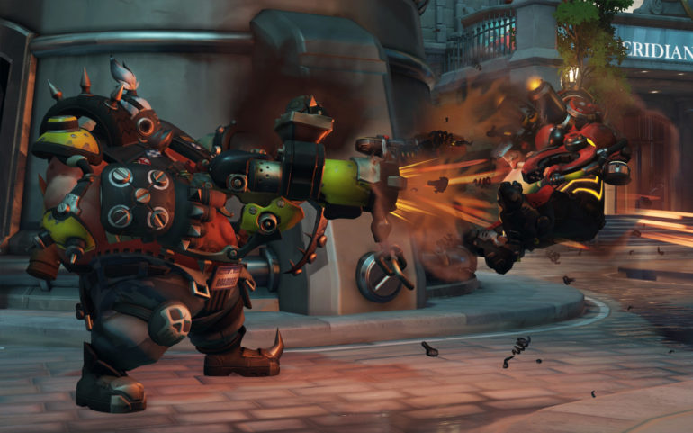 roadhog-screenshot-005