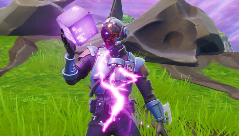 Purple_Cube_2