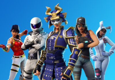 Fortnite_blog_BR05_News_Featured_16_9_EvergreenLine-Up_Blue-1920x1080-7dc6789f1d3e5b344cbcef7843e60afbae6ea31b