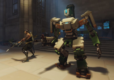 bastion-screenshot-004