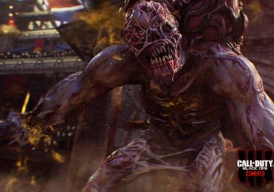 Call-of-Duty-Black-Ops-4_zombies_IX-Zombie_01-WM