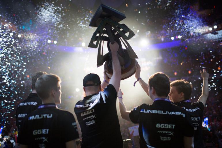 Paladins_Victory