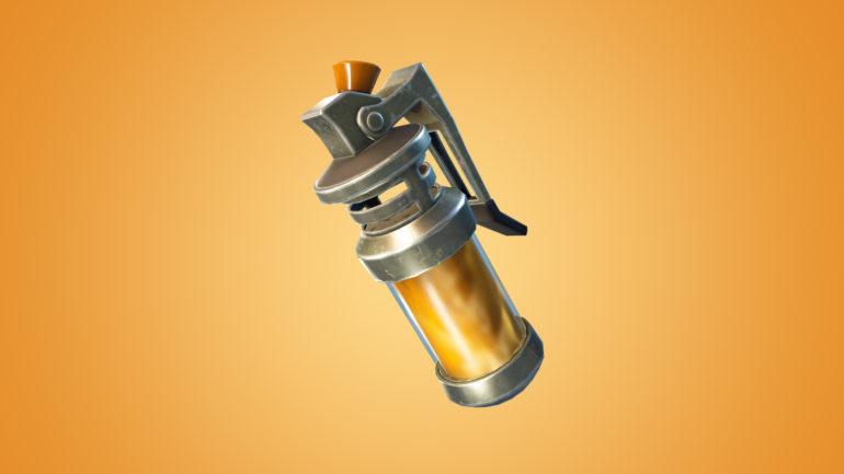 Fortnite_patch-notes_v4-4-content-update_BR04_Header_Stinkbomb-1920x1080-0a706739dd19a5b32740ff3bb275d35e334672fb