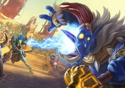 Rastakhan_s_Rumble_Cinematic_Still_3_png_jpgcopy