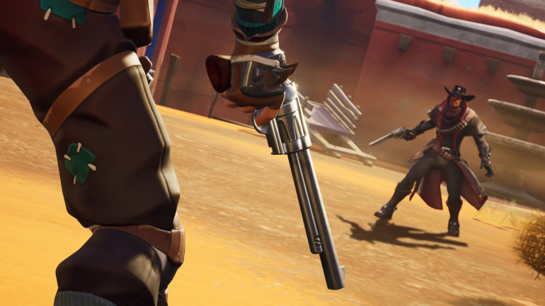 Fortnite_patch-notes_v6-30-content-update_header-v6-30-content-update_BR06_News_Featured_LTM_WildWest-1920x1080-9c3a8b532b8dfb87093d99f2bf63baac18a3706f1