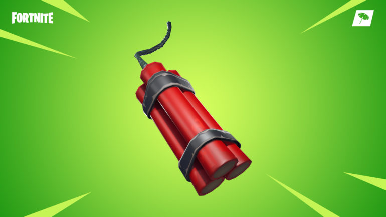 Fortnite_patch-notes_v6-30-content-update_overview-text-v6-30-content-update_BR06_Social_Dynamite-1920x1080-ce4c3fb859fdb4832f1c405be89ddfb751eea2af