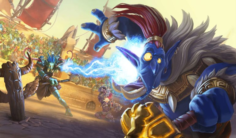 Rastakhan_s_Rumble_Cinematic_Still_3_png_jpgcopy1