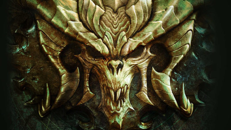 Diablo-Eternal1