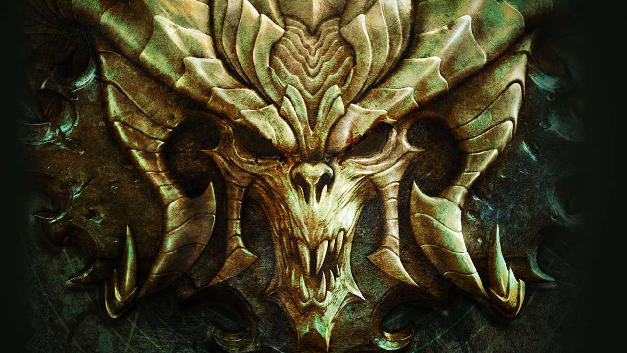 Diablo 3: Eternal Collection is changing the way we game ...