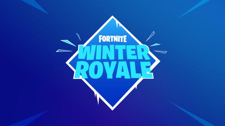 FortniteEsports_news_WinterRoyale_BR06_Social_WinterRoyale-1920x1080-cc93ff15a4bffe41eef19c673ef8ab3bb0bd4cc9