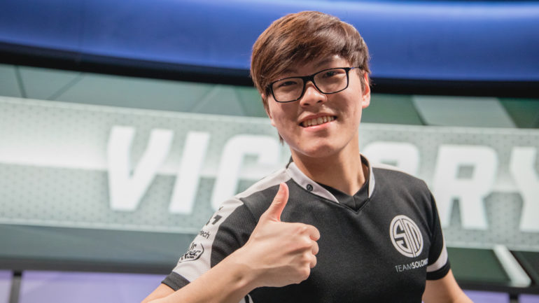 TSM-Mike-Yeung