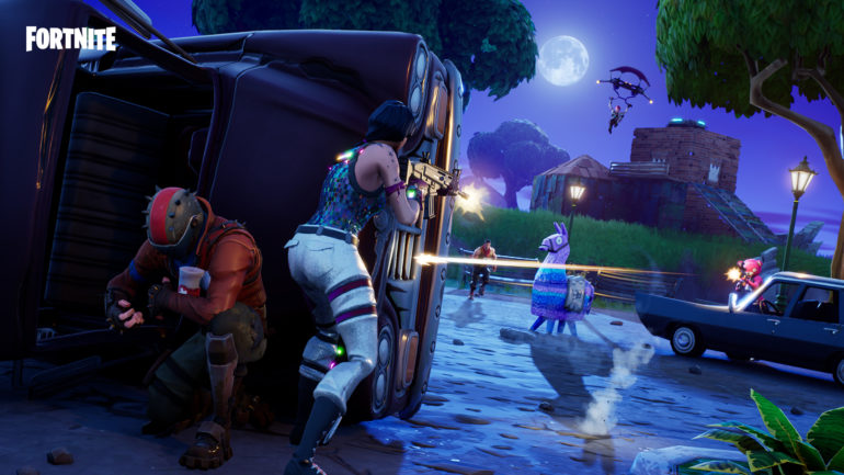 Fortnite_patchImage via Epic Games-notes_v6-31_overview-text-v6-31_BR06_Social_TDM-1920x1080-963f44e65e665a723c477e161671a470c4491e79