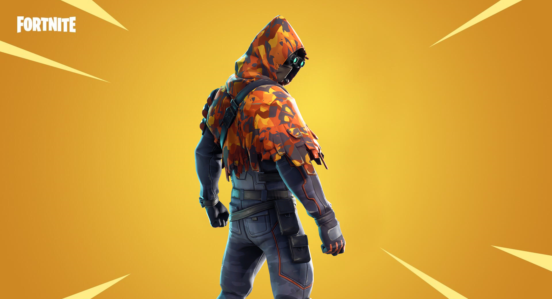 fortnite 6 31 leaks reveal new skins and cosmetics coming to the