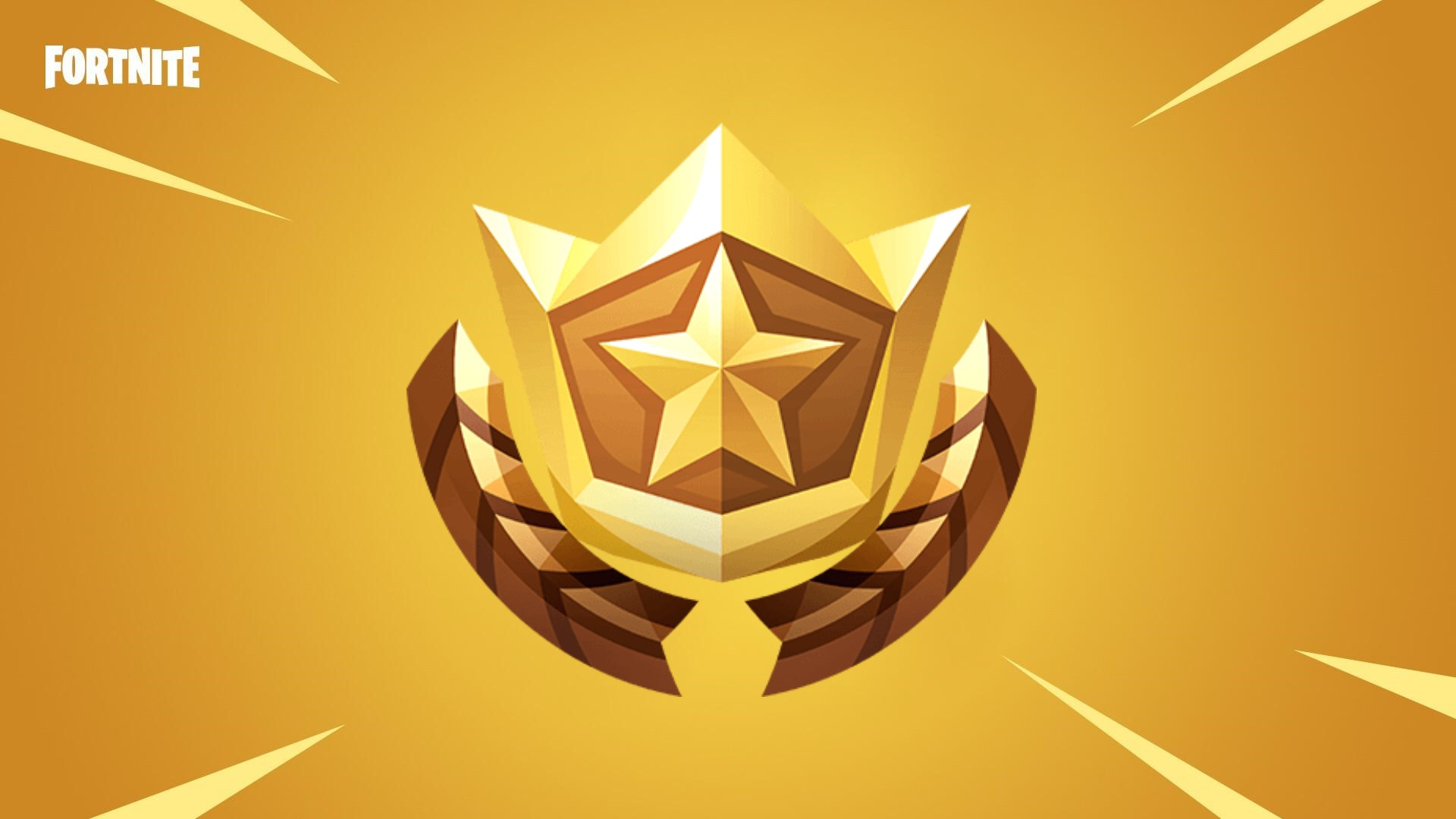Fortnite S Week 10 Secret Battle Star Location And Existence Are