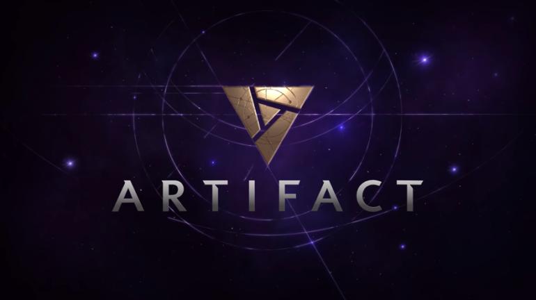 Artifact60k