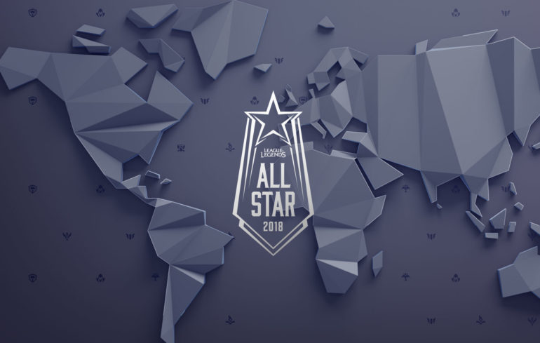 all-star-header