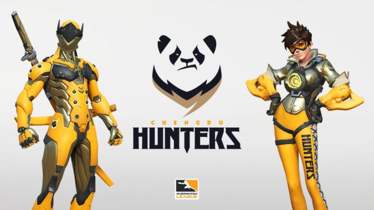 Chengdu-Hunters-Overwatch-League-1024x576