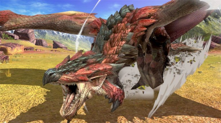 super-smash-bros-ultimate-monster-hunter-rathalos.jpg.optimal