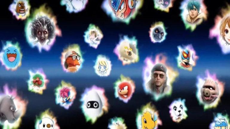nintendo-further-details-spirits-mode-in-smash-bros-ultimate-screenshot