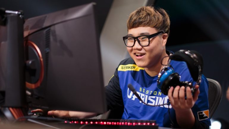 overwatch-league-rundown-whats-wrong-with-the-boston-uprising-4