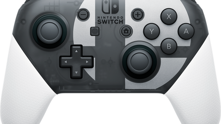 how to use controller on smash crusade