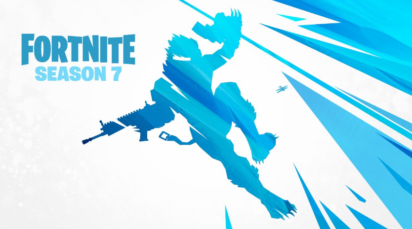 Third Fortnite Season 7 Trailer Posted To Twitter Dot Esports