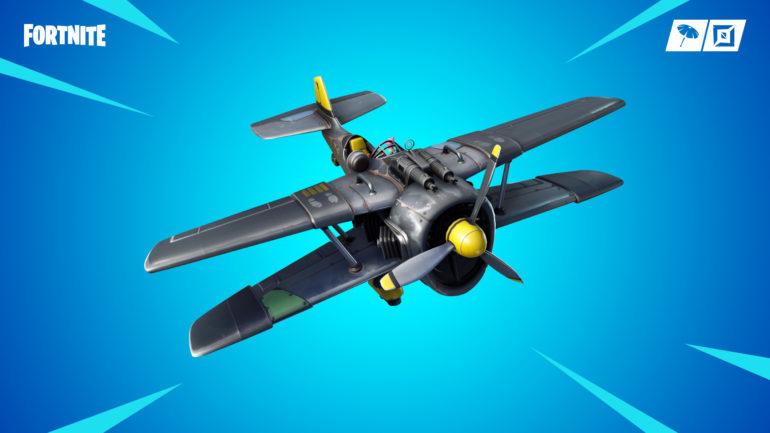 X-4-Stormwing-Plane