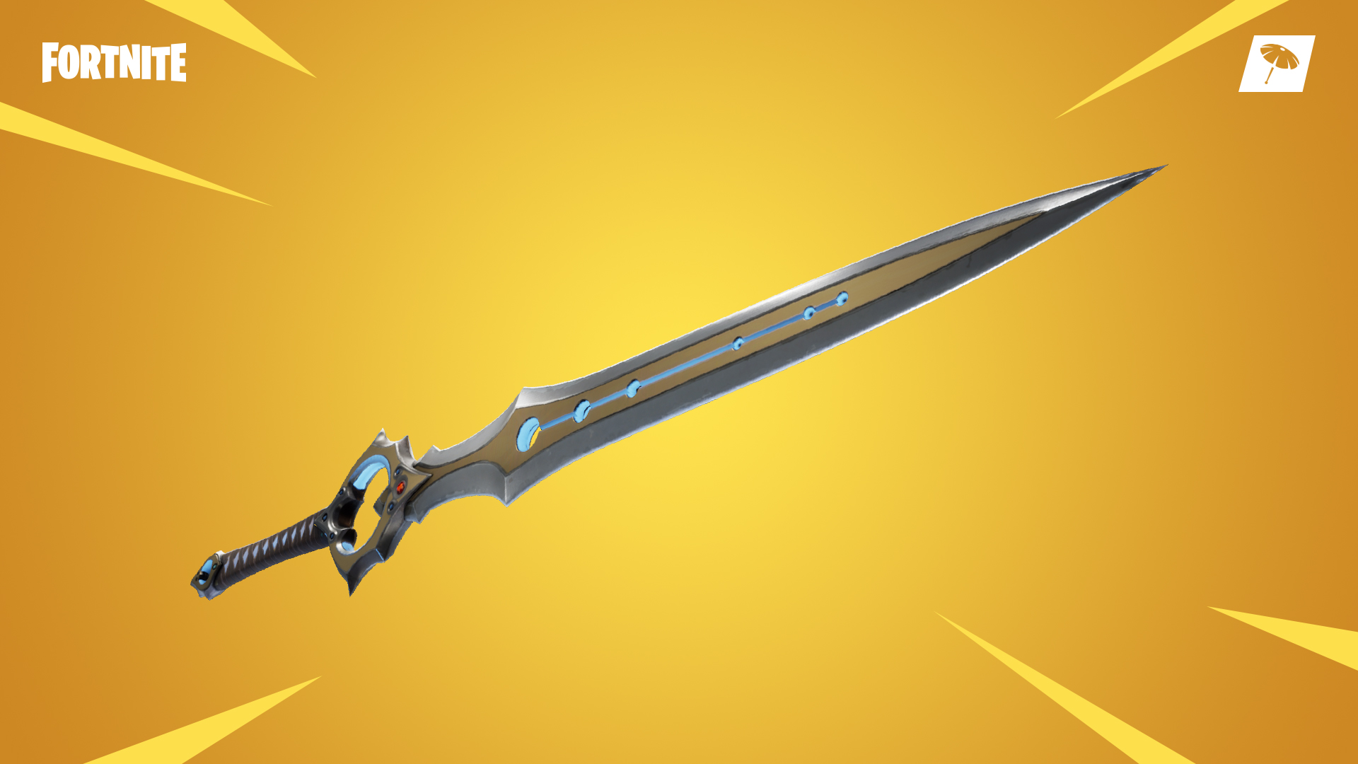 Epic Games vaults the Infinity Blade after fan outrage